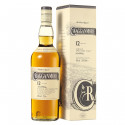 Cragganmore 12 Years Old 70cl 40°