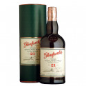 Glenfarclas 21 Years Old 70cl 43°