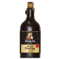 Hertog Jan Grand Prestige 50cl 10°