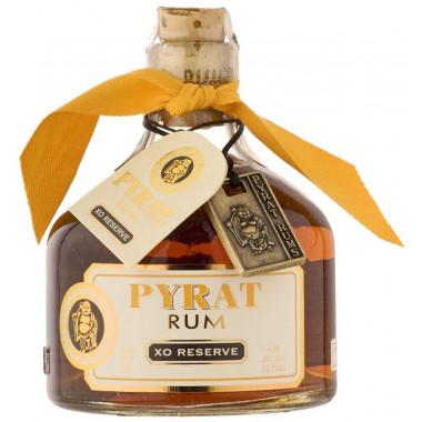Pyrat Rum XO Reserve 70cl 40°