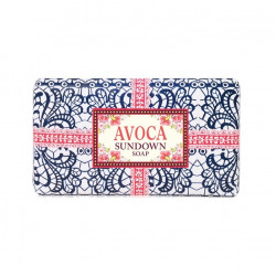 Savon Sundown Avoca 195g