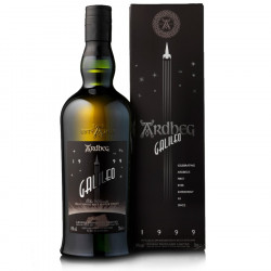 Ardbeg Galileo 1999 70cl 49°