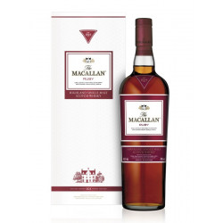 Macallan Ruby 70cl 43°