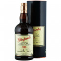 Glenfarclas 25 Years Old 70cl 43°