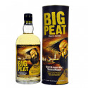 Big Peat 70cl 46°