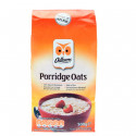 Porridge Oats Odlums 500g