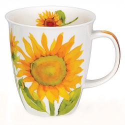 Flora Mug Dunoon 480ml