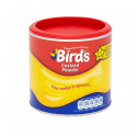 Custard Powder Bird's 300g