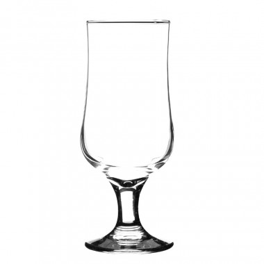 Tulip Beer Glass 35 cl