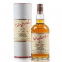 Glenfarclas £511.19s.Old Family Reserve 70cl 43°