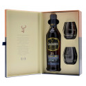 Glenfiddich 15 Years Old 70cl 51° Distillery Edition Gift Pack