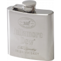 Tullamore Dew Flask