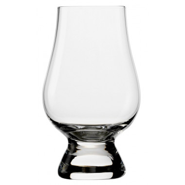 Glencairn Whisky Glass 28cl