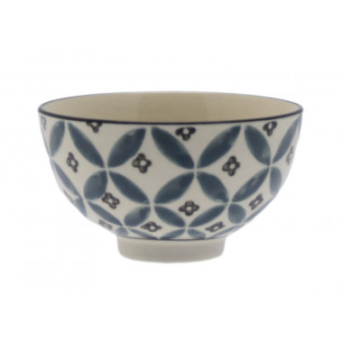Old Floor Bowl 240ml
