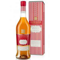 Glenmorangie Milsean Limited Edition 2016 70cl 46°