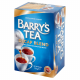 Barry's Decaffeinated Tea 40 teabags