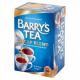 Barry's Decaffeinated Tea 40 teabags
