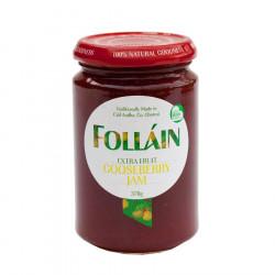 Redcurrant Jam Folláin 370g