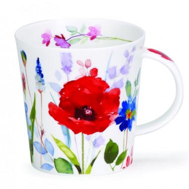 Wild Garden Mug Dunoon 320ml