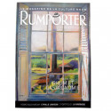 Rumporter Magazine Special Edition