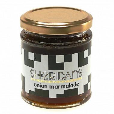Onion Marmelade 200g
