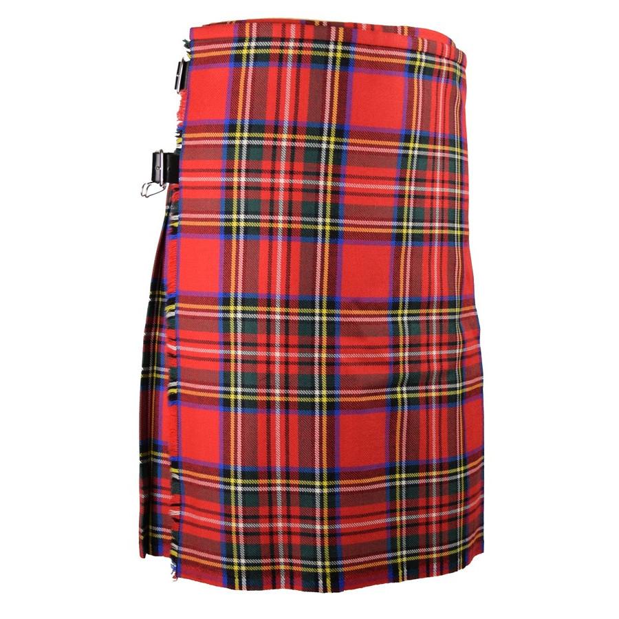 kilts homme v tements traditionnels cossais le comptoir irlandais. Black Bedroom Furniture Sets. Home Design Ideas