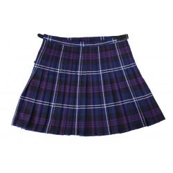 Mini Kilt Heritage of Scotland Party Kilt