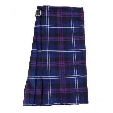 Party Kilt Heritage of Scotland Kilt
