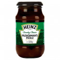 Ploughman's Pickle Heinz 320g
