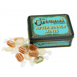 After Dinner Mints The Connemara Kitchen 150g