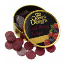 Queen's Delight Wild Berry Drops 150g