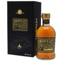 Aberfeldy 21 Year-Old 70cl 40°