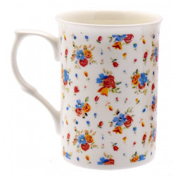 Mug Catherine 300ml
