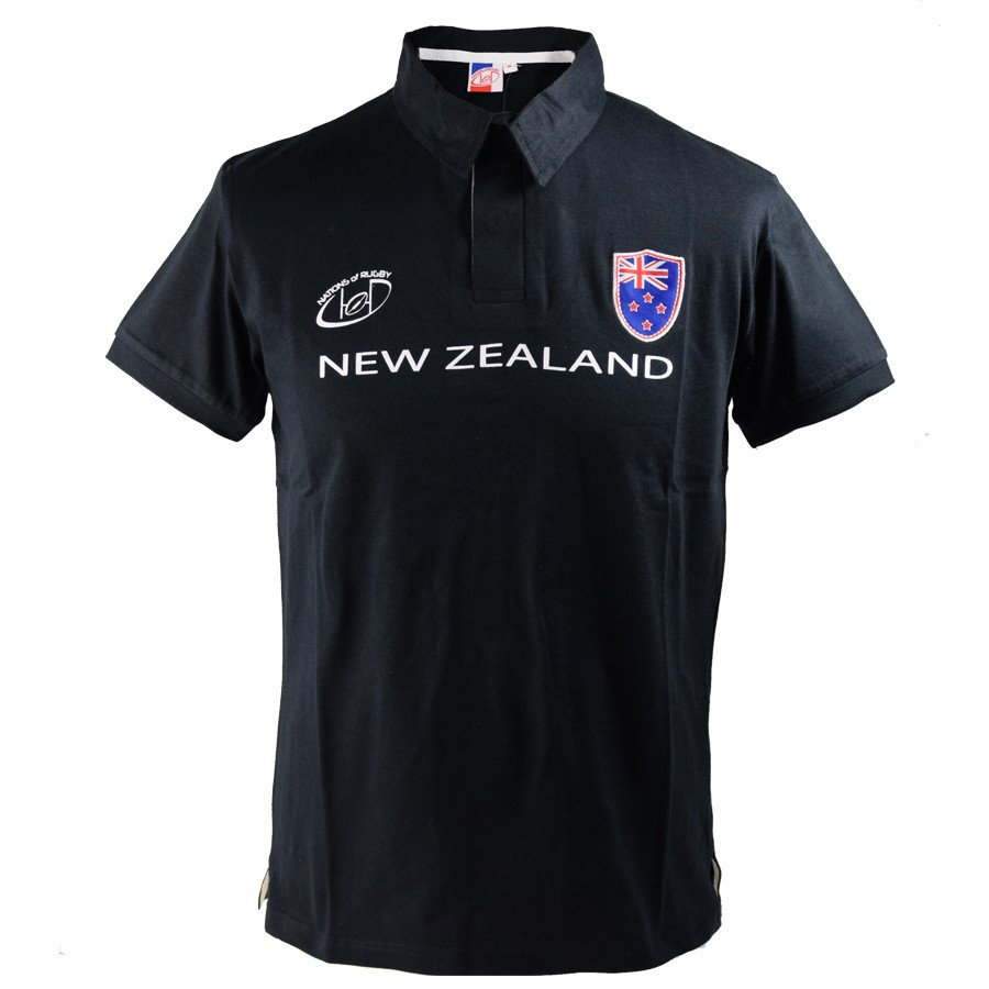 Rugby Polo Shirts T Shirts Le Comptoir Irlandais