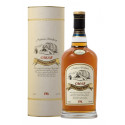 Omar Taiwanese Sherry Cask 70cl 46°