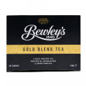 Bewley's Tea Gold Blend 80 Teabags 250g