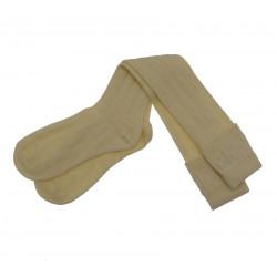 Kilt Socks