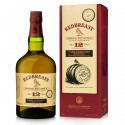 Redbreast 12 Years Old Cask Strength 70cl 57.2°