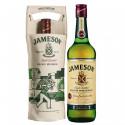 Jameson Satchel Bag 70cl 40°