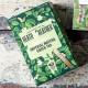 Heath & Heather Imperial Matcha Green Tea 40 Tea Bags 40g