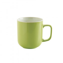 Mug Anis en Grès Brillant 400ml