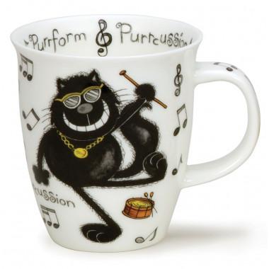 Jumbo Purrfect Cats Dunoon 480ml