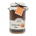 Carrot Cake Jam Cottage Delight 340g