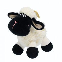 Mouton Tête Noire Daisy 16.5 cm