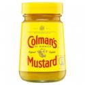Moutarde Colman's 100g