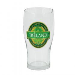 Verre à Pinte Ireland 568ml