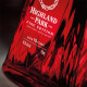 Highland Park Fire Edition 15 Years Old 70cl 45.2°