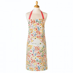 Bee Collection Apron