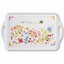 Large Tray Bee Collection