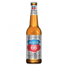 Route 66 33cl 5.7°